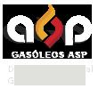 Distribuidor Comercial Gasoleos Repsol Madrid