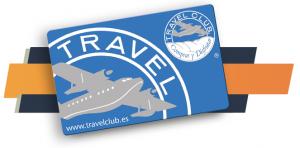 Promoción Travel Club