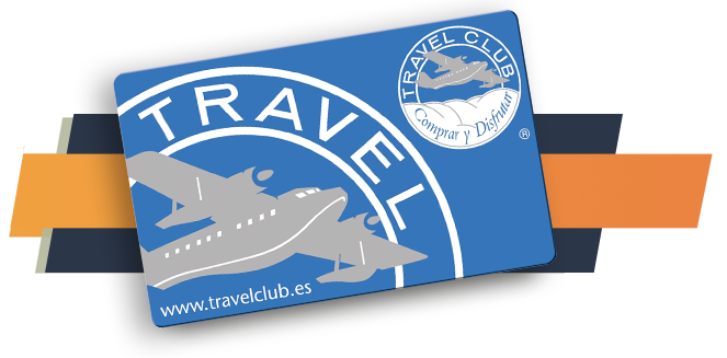 Promoción Travel Club